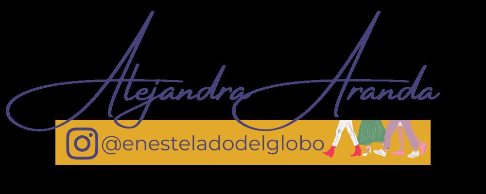 alejandra aranda mujeres expatriadas